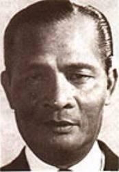 Tun Mu1