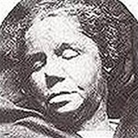 whitechapel_murder_victim_alice_mckenzie