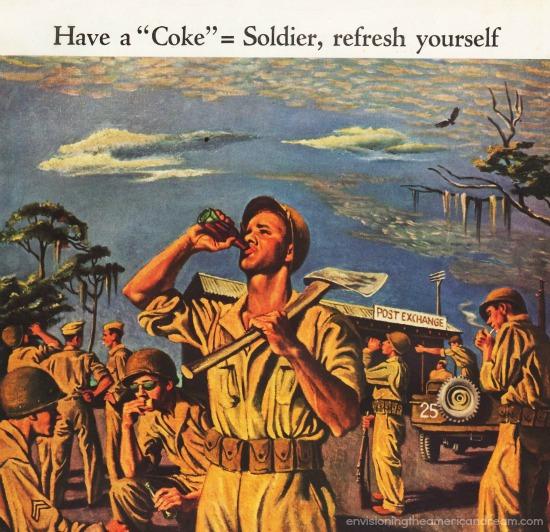 wwii-coke-camp-crop-sw-scan00268