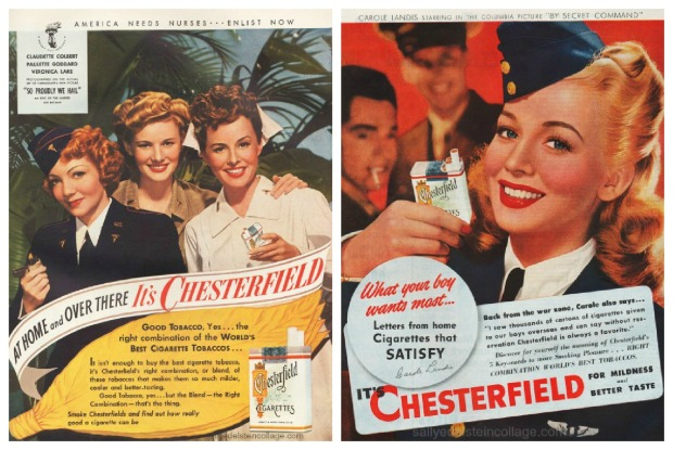 wwii-wome-ads-military