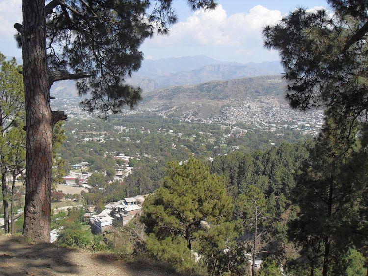 1024px-Abbottabad_View