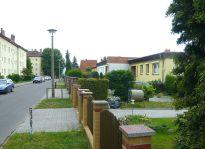 1024px-Günter-Litfin-Str_Weißensee_110524_AMA_fec_(70)