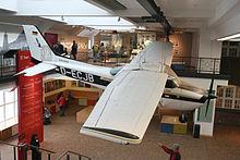 220px-Cessna_172_D-ECJB_of_Mathias_Rust