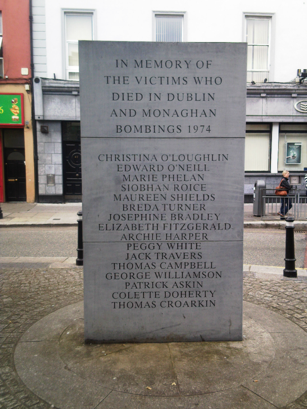 800px-Dublin_and_Monaghan_front