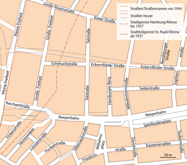 800px-Karte_Chinesenviertel_Hamburg