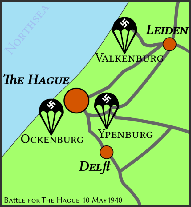 Attack_on_The_Hague_(1940)_EN-en.svg