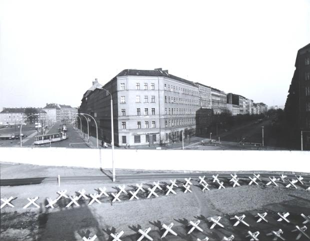Bernauer_Strasse_1973