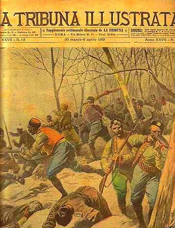 Borbe_kod_Podgorice_između_crnogorskih_pobunjenika_i_srpske_vojske_1918. (1)