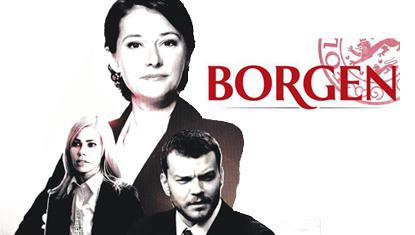 borgen__140514094340