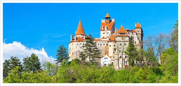 bran-dracula-castle8