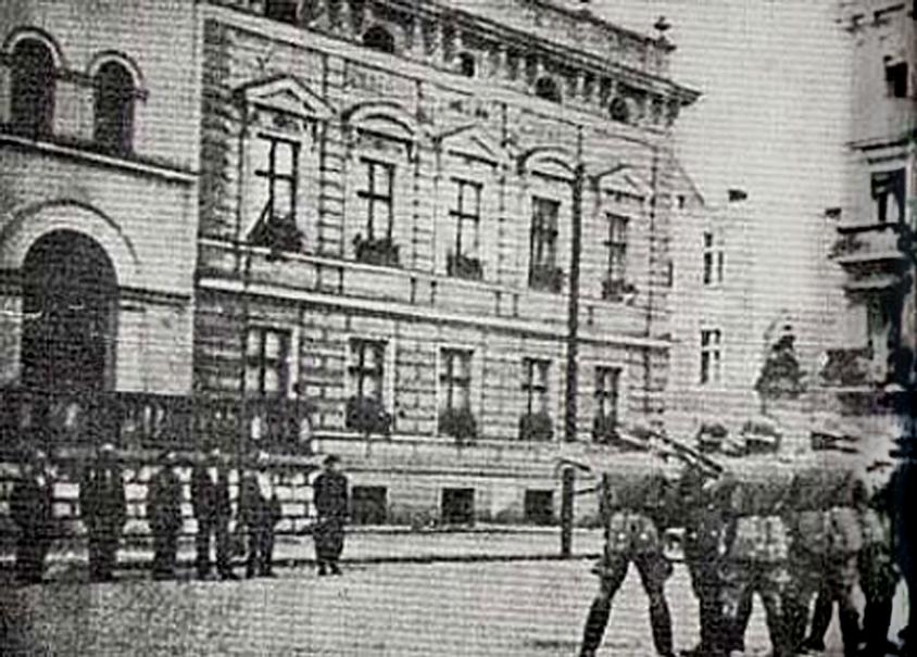 Bydgoszcz-rozstrzelanie_zakładników_9.09.1939