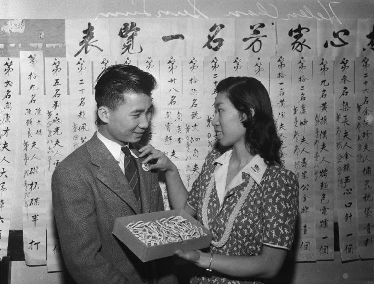 chinese_americans_on_ww2