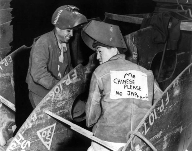 chinese_americans_on_ww2_3