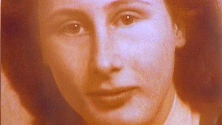 De_in_1943_vermoorde_Helga_Deen