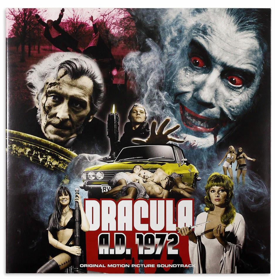 Dracula-AD-1972-vinyl-01