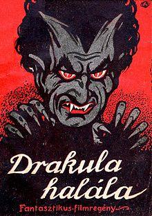 Drakula_halála