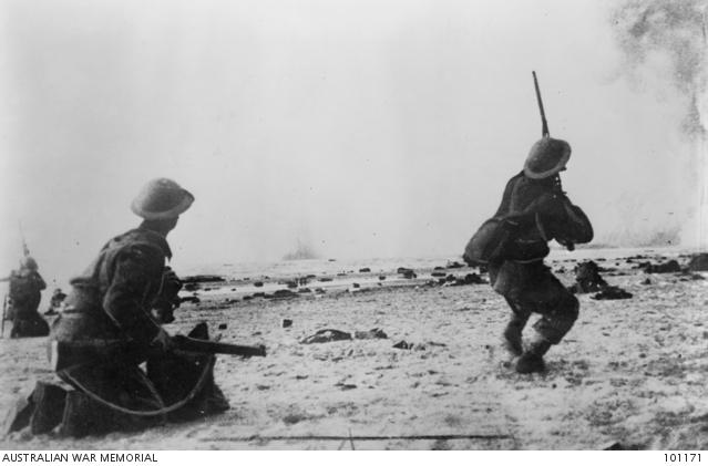 Dunkirksoldier1