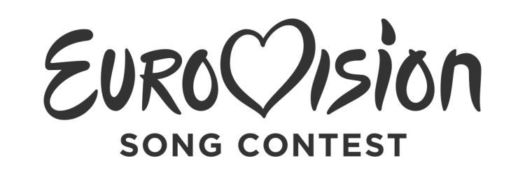 Eurovision_Song_Contest.svg