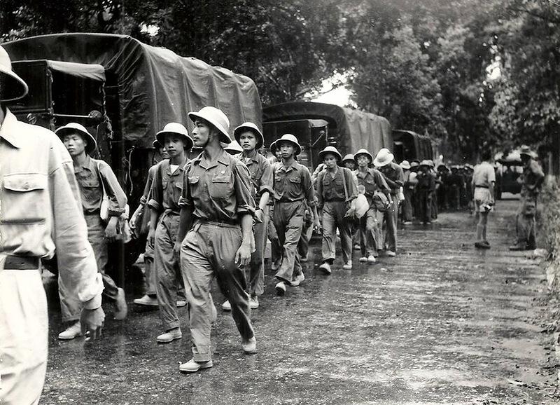 first-indochina-war-end-5