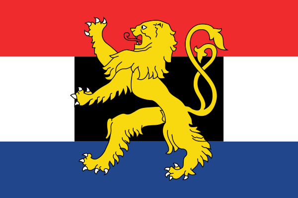 Flag_of_Benelux.svg