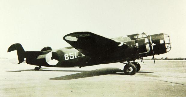 Fokker_T.V