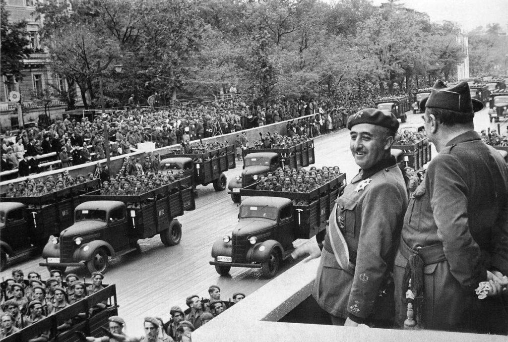 Franco-1939-1024x690