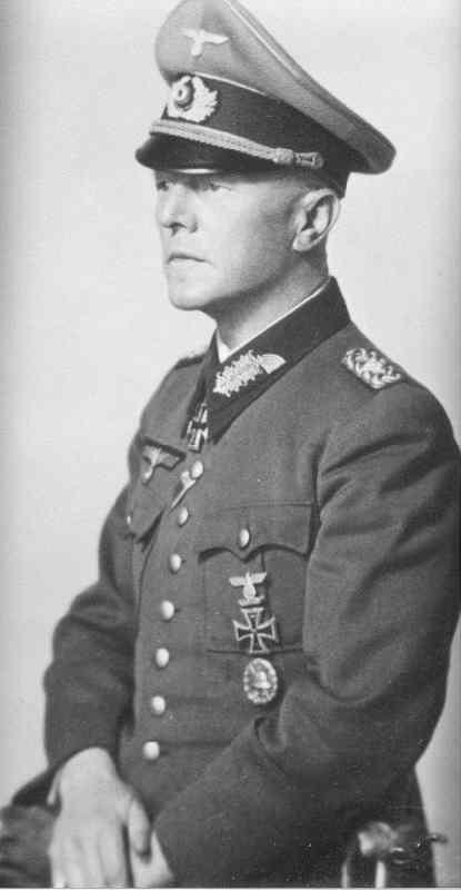 Hans_Graf_von_Sponeck