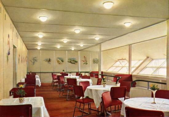 hindenburg-dining-room006-2000-550x383