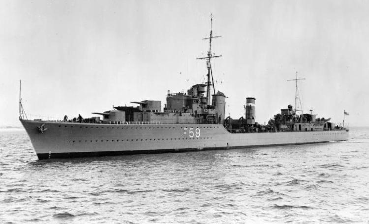 HMS_Mashona_(F59)