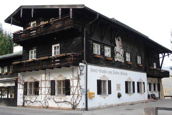 hotel-zum-turken-von