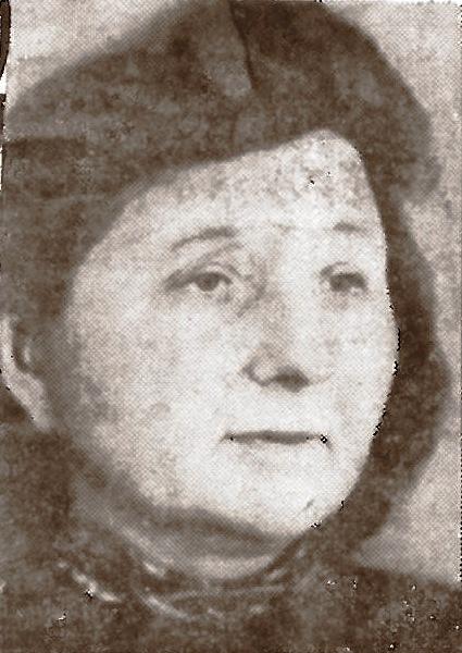 Idasiekmannbz
