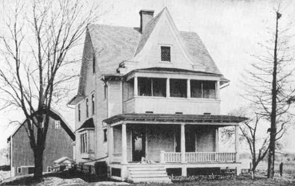 Kahoe_House