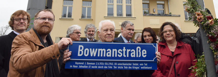 Leipzig-hat-jetzt-eine-Bowmanstrasse_pdaBigTeaser