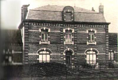 LeParadisFarmhouse