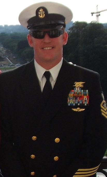 Navy_SEAL_Robert_O'Neill