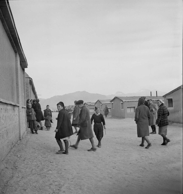 polish_refugees_in_iran_12