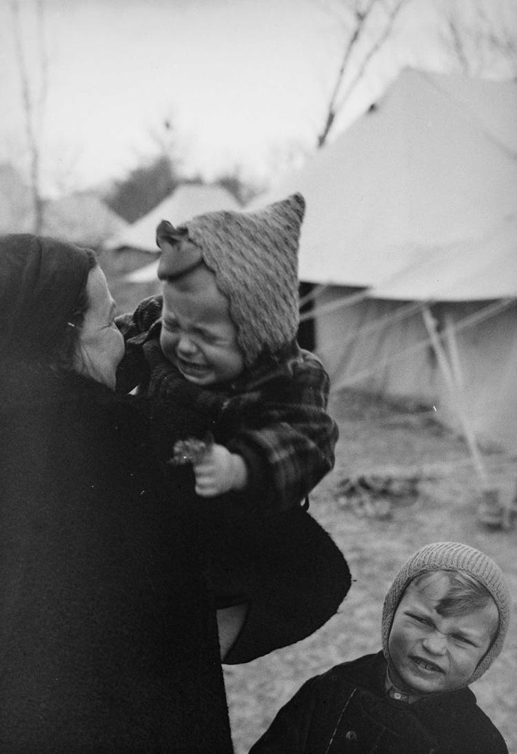 polish_refugees_in_iran_15