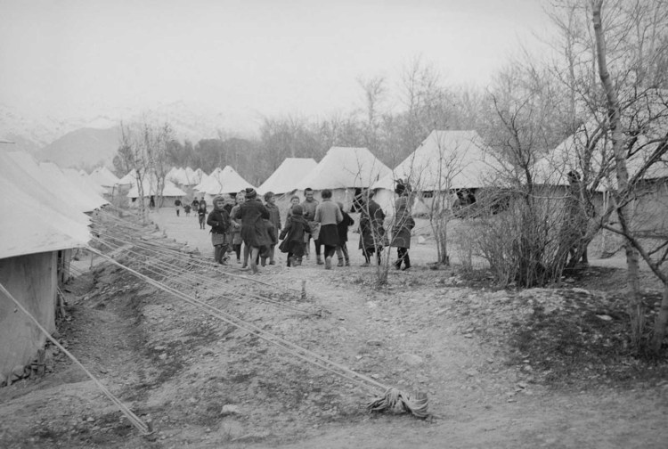 polish_refugees_in_iran_20