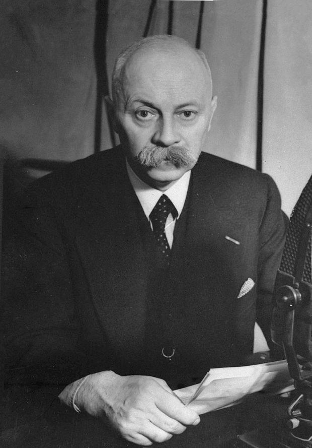 PS_Gerbrandy_1941