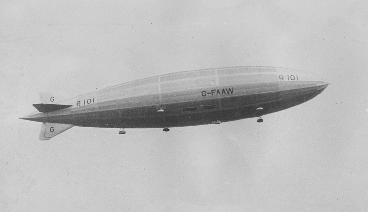 R101_in_flight