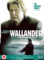 rolf-wallander-dvd