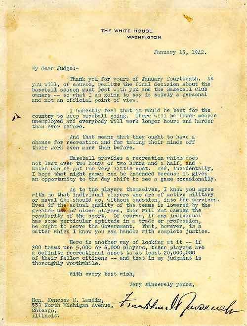 Roosevelt_letter_to_Landis