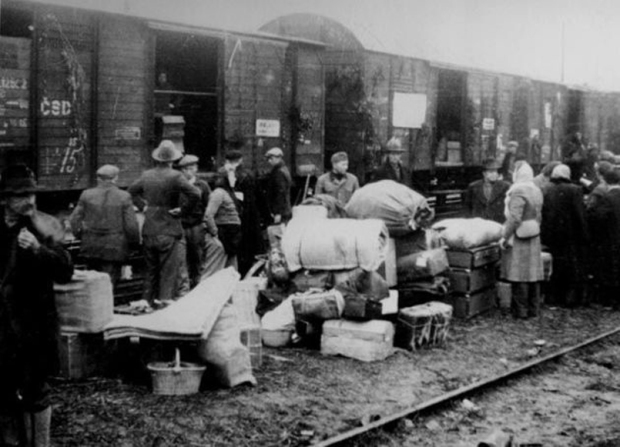 Sybiracy_(deportacje_1940-1941)