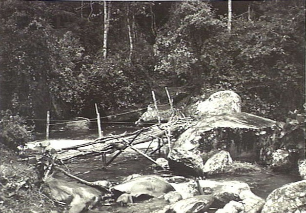 Templeton's_Crossing_Kokoda_Track_1944_(AWM_image_072348)
