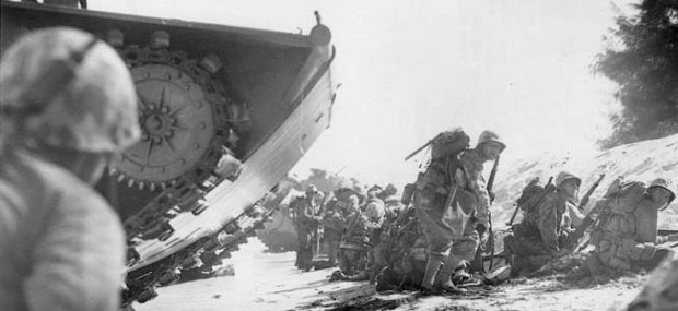 The-Battle-of-Saipan-4