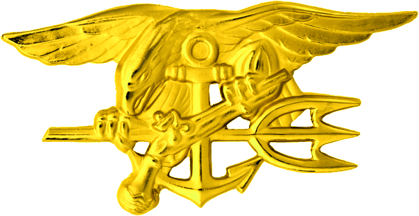 U.S._Navy_SEALs_Special_Warfare_insignia