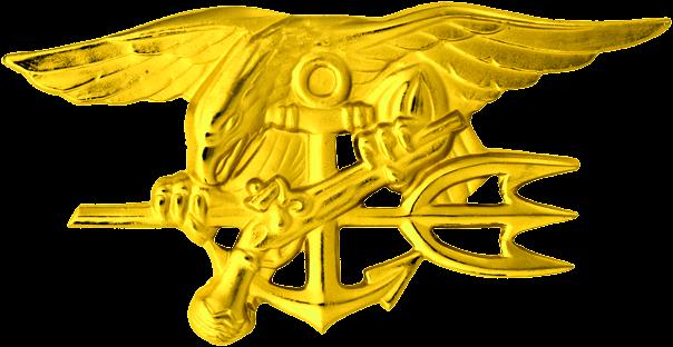 U.S._Navy_SEALs_Special_Warfare_insignia