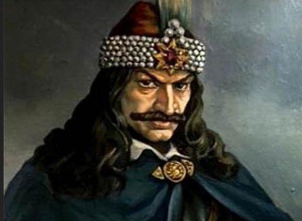 Vlad-the-Impaler