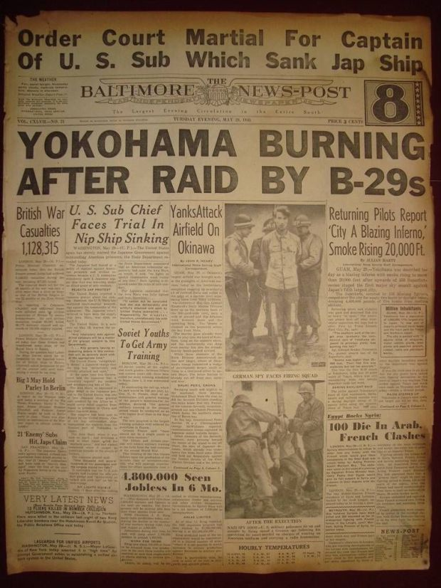 ww2-newspaper-may-29-1945-british-war-casualties-1-128-315-yokohama-raid-bnp-8-101113-p
