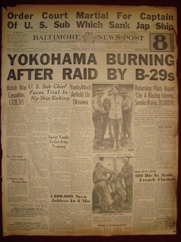 ww2-newspaper-may-29-1945-british-war-casualties-1-128-315-yokohama-raid-bnp-8-101113-p